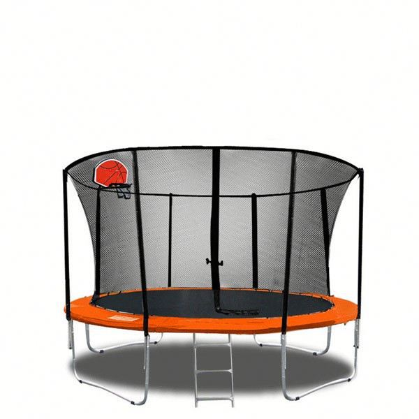 Trampoline Stairs, Trampoline Stairs Suppliers And Manufacturers At  Alibaba.com