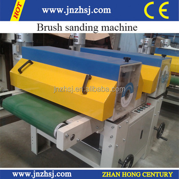 High Gloss Lacquer Kitchen Cabinet Doors Sanding Machine Buy