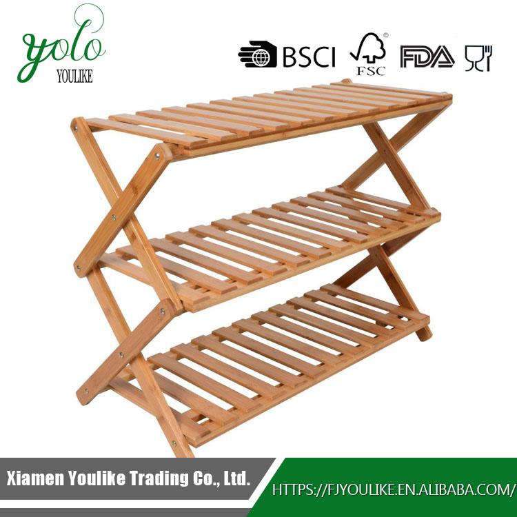 folding shoe rack folding shoe rack suppliers and at alibabacom