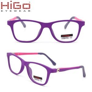 411ae408296 New fahion 2018 baby frame kids tr90 optical frames eyewear glasses cheap  wholesale tr90 kids frames