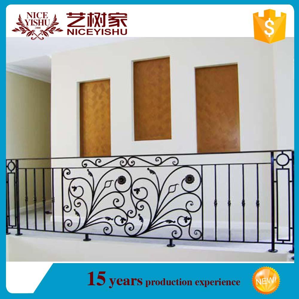 Low price india simple antique 2016 new design rustic for Steel window design 2016