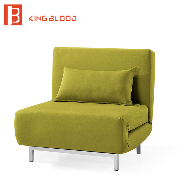Single Sofa Bed Folding Pictures Of