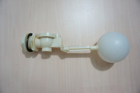 Chinese imports wholesale Float valve for air cooler Manufacturer