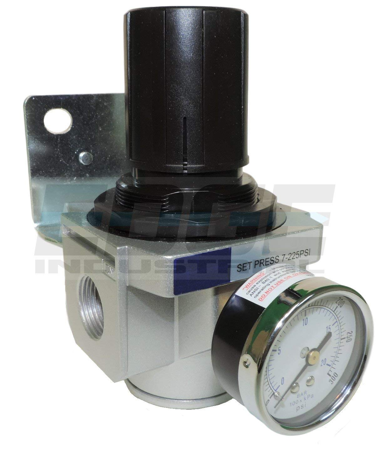 Cheap Electronic Pressure Regulator, find Electronic