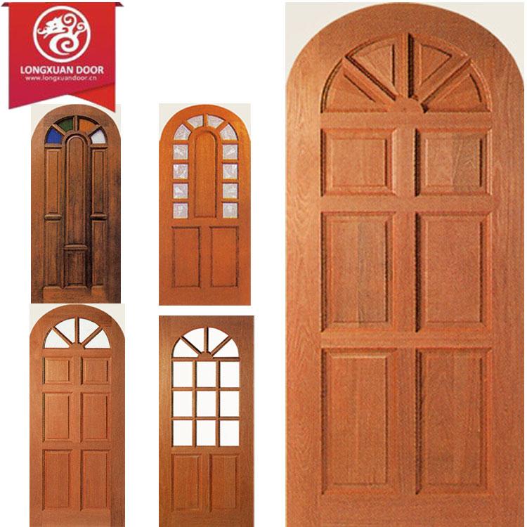 Arcos de madera para puertas amazing arcos de madera with for Arcos de madera para puertas