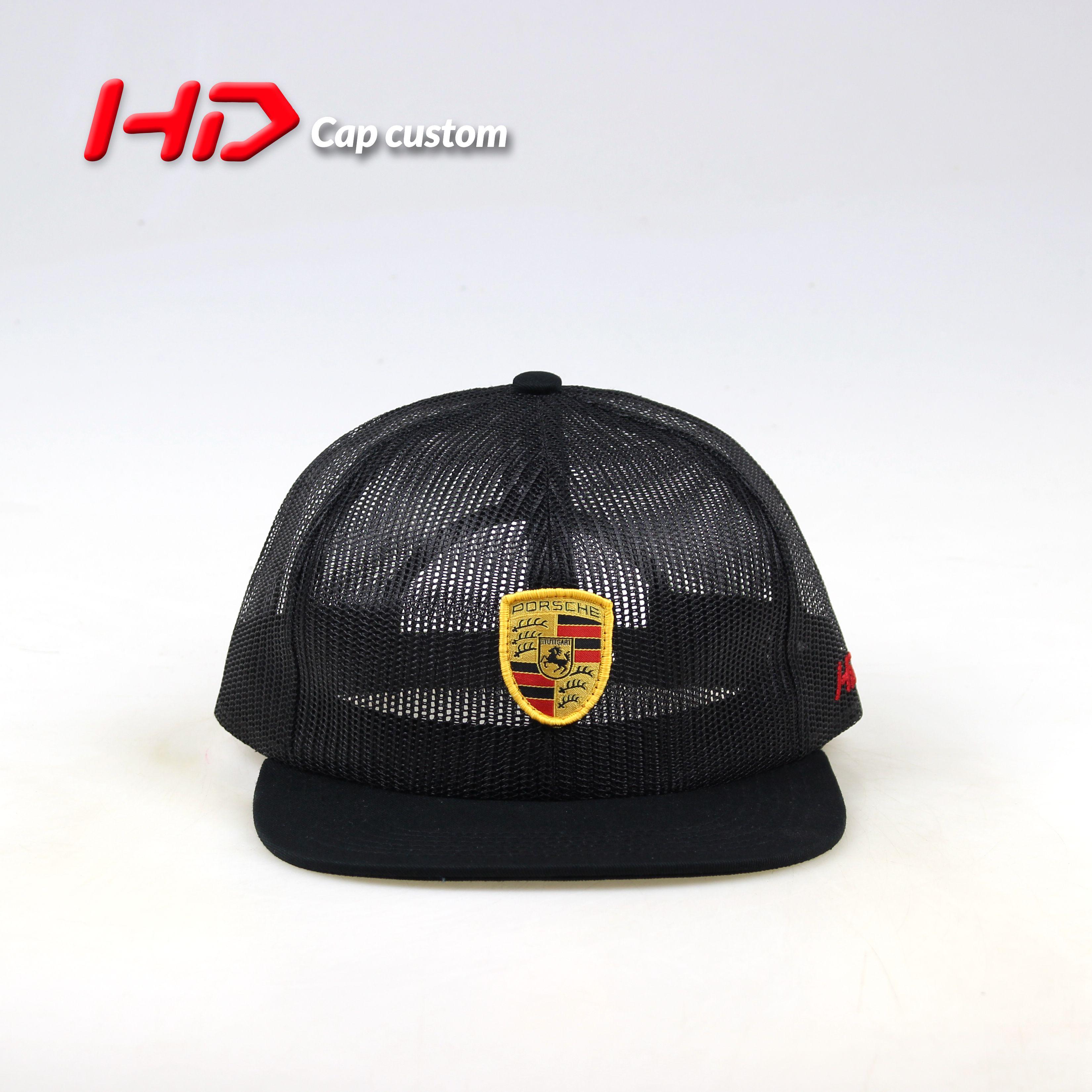 05417b87b211c Running Mesh Caps Trucker Hat Wholesale