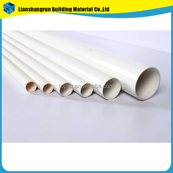 drinking water SDR 26 pvc pipe  sc 1 st  Alibaba & Drinking Water Sdr 26 Pvc Pipe - Buy Sdr 26 Pvc PipeDrinking Water ...