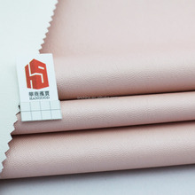 PVC leather excellent quality for sofa furniture