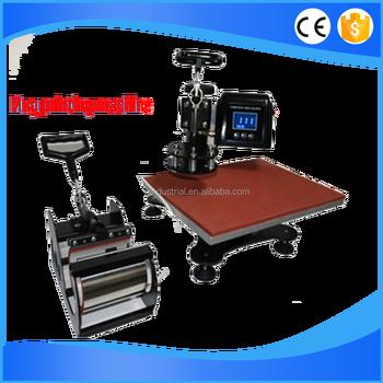 T shirt printing machine mug printing machine price buy for T shirt printing machines prices