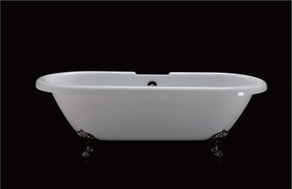 Transparent Acrylic Bathtub Wholesale, Bathtub Suppliers - Alibaba