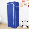 Small wardrobes diy child coat closet organizers for bedrooms (FH-CM0509)
