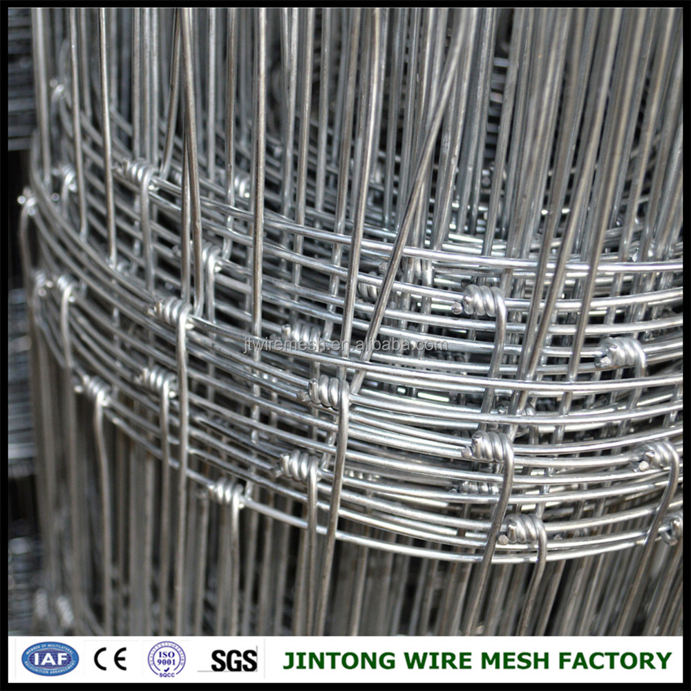 Cattle Woven Wire Fence, Cattle Woven Wire Fence Suppliers and ...
