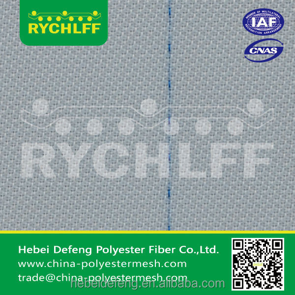 polyester fabric waterproof fabric dye for polyester for paper mill for sale