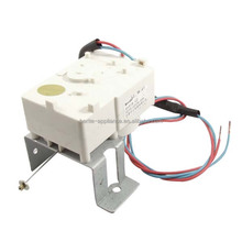 PQD-707N drain valve motor for haire/sanyo washing machine parts