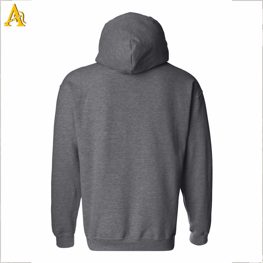 Make your own hoodie cheap
