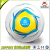 WINMAX 2017 Hot selling soccer training football, soccer ball
