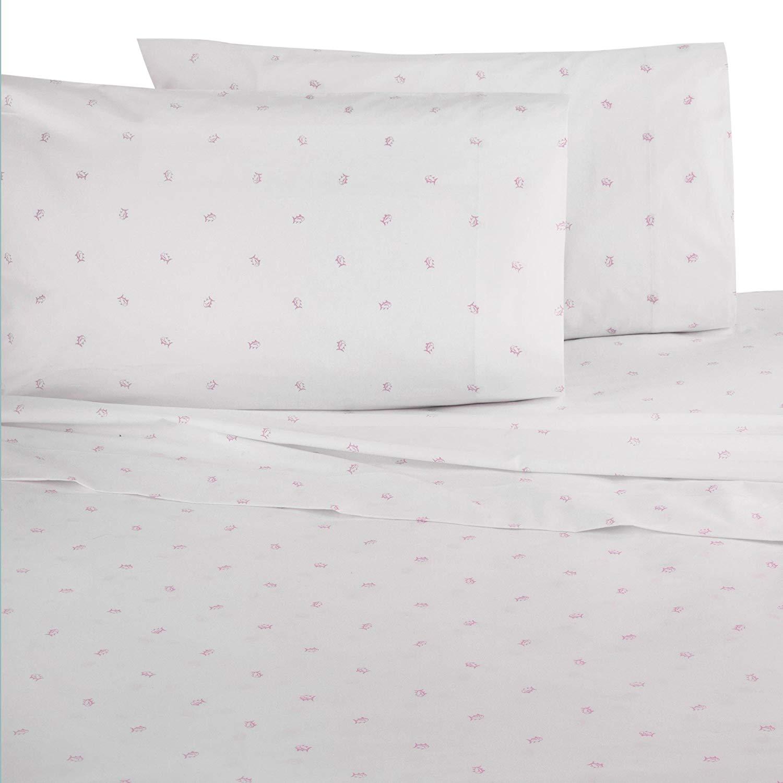 75fe5420c115 Cheap Pink King Sheet Set, find Pink King Sheet Set deals on line at ...