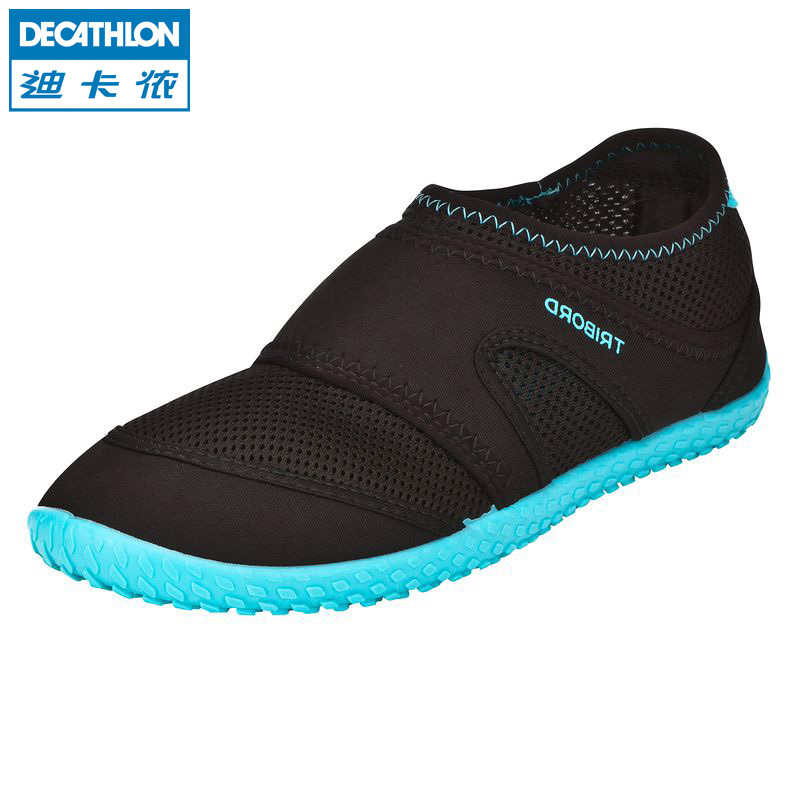 Wading Shoes For Men