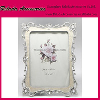 Wedding souvenirs home gifts decoraiton resin fridge magnet photo frame