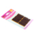 Low price Self Adhesive Felt Pad for Furniture protector