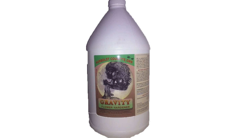 Cheap Gravity Hardener, find Gravity Hardener deals on line at ...