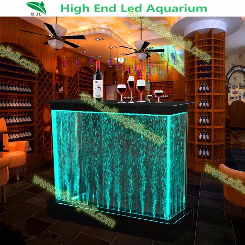 Led Furniture/bar Counter For Sale/modern Home Bar Counter Design ...