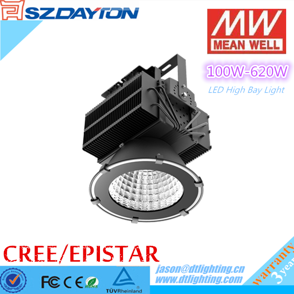 led lamps for garage led light for garage 100w 150w