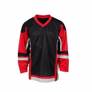 cd4f50569 China custom hockey jerseys wholesale 🇨🇳 - Alibaba