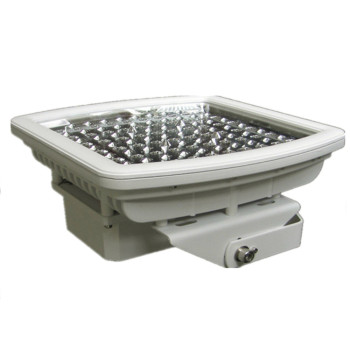 150W ATEX UL Class I division 2 led explosion-proof high bay light