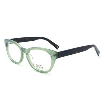 Fashion Italian Designer High Quality Reader Acetate German Eyeglasses  Frames For Young Girls - Buy Fashion Eyeglasses Frames For Young  Girls,Italian Eyeglasses Frame,Designer Eyeglasses Product on Alibaba.com