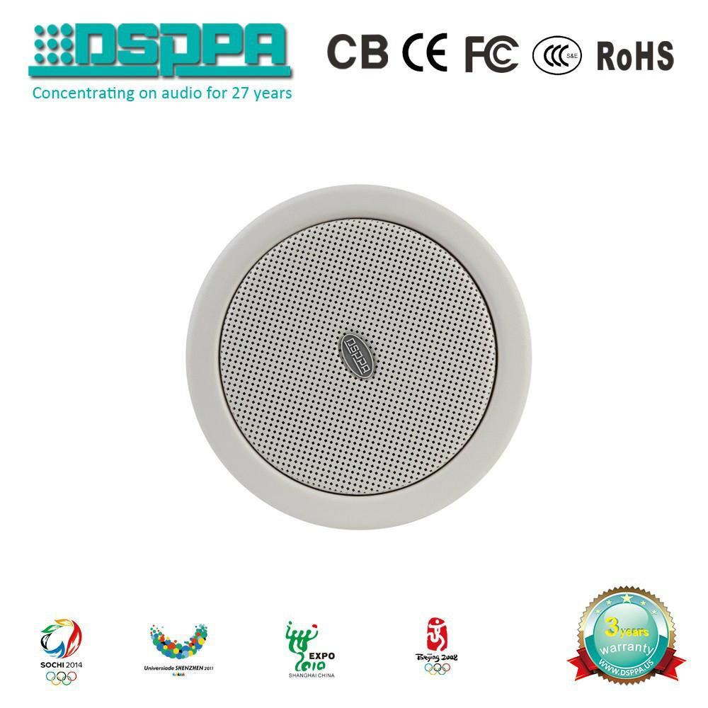 dsppa dsp903 waterproof bathroom speakers buy waterproof bathroom speakerswaterproof bathroom speakerswaterproof bathroom speakers product on alibaba - Bathroom Speakers