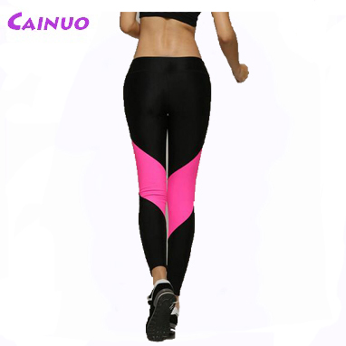 Fitness & Body Building 3pcs Brand Yoga Set Women Sports Suits Tights Fitness Gym Train Clothing Female Yoga Tops Bra Pants Compression Black Yoga Set Diversified In Packaging Yoga