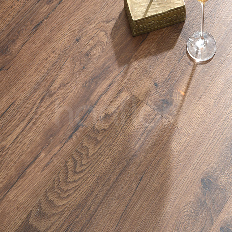 Latest wood design pvc vinyl flooring