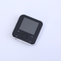high definition screen music bluetooth mp3 player