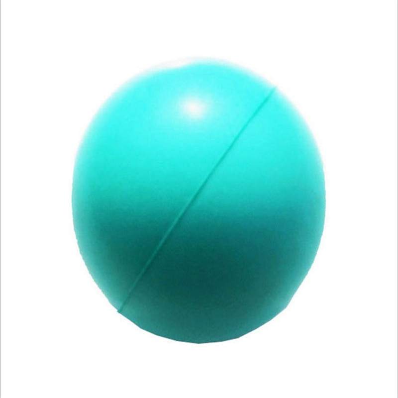 Unionpromo reliever pu foam anti stress ball