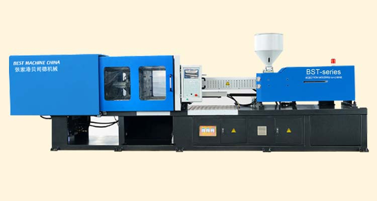 Machinery For Making Ball Pen Manufacturing Machine Make Ball Pen /  Injection Molding Machine - Buy Ball Pen Manufacturing Machine,Machinery  For