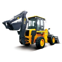 <span class=keywords><strong>Backhoe</strong></span> <span class=keywords><strong>Loader</strong></span>
