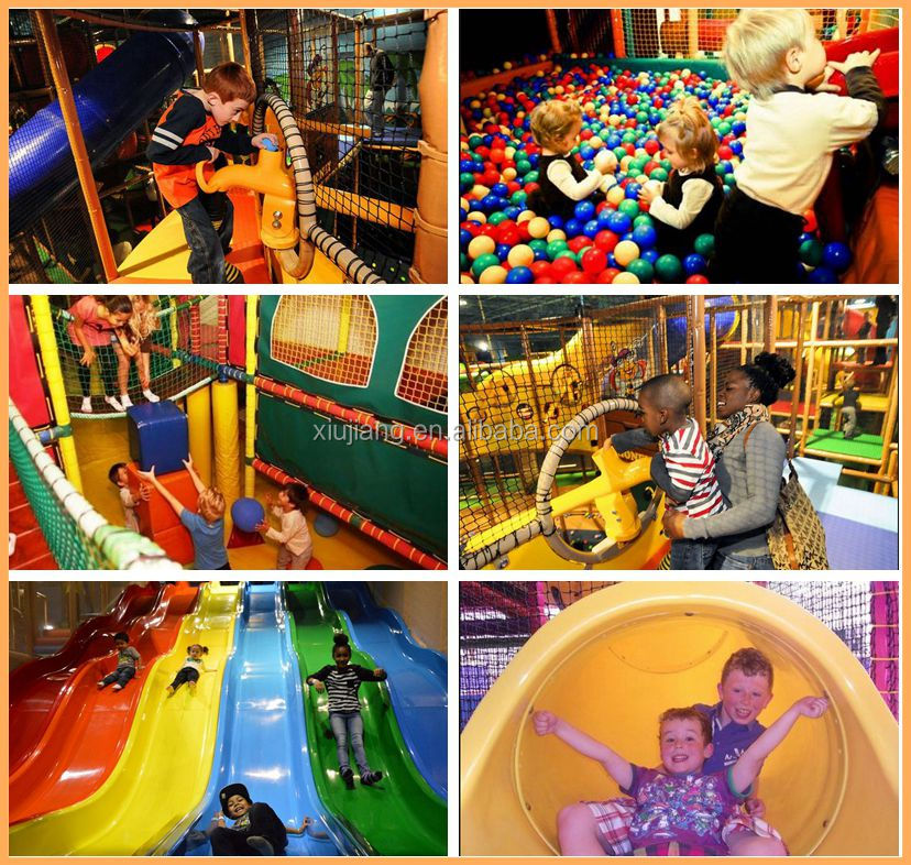 Professional Manufacturers Daycare Free Children Indoor Playground Near Me  For Sale - Buy Playground Near Me,Children Indoor Playground,Free Indoor