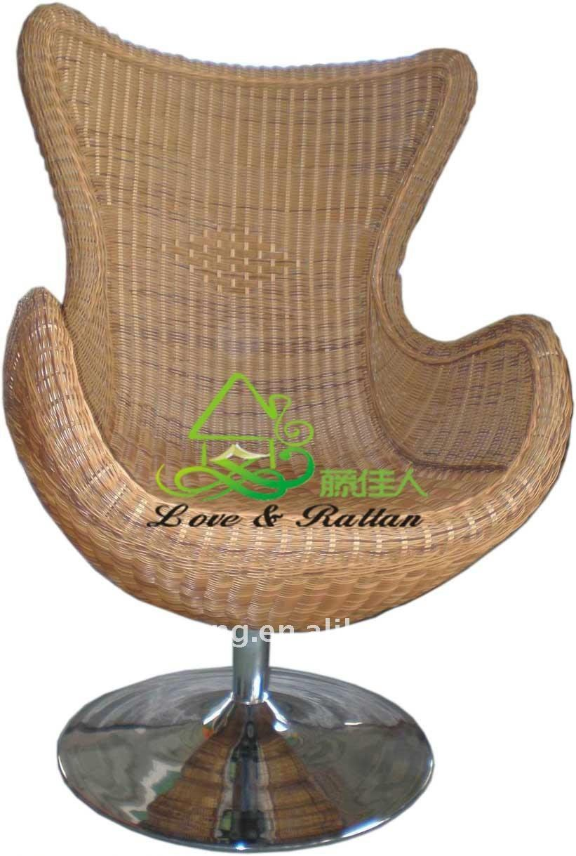 Leather butterfly chair previous next categories butterfly chair - Butterfly Chair Butterfly Chair Suppliers And Manufacturers At Alibaba Com