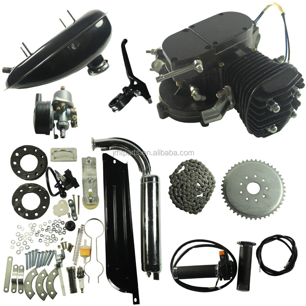 Back To Search Resultsautomobiles & Motorcycles Atv,rv,boat & Other Vehicle Partsabcd Gy6 125cc 150cc Atv Quad Go Kart Driven Clutch Assy Driving A Roaring Trade