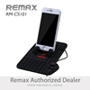 Wholesale Remax Mobile Phone Smartphone Car Holder For iPAD