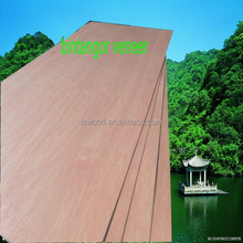 Waterproof Sheets 4mm Commercial ply wood, Wood sheet 3mm