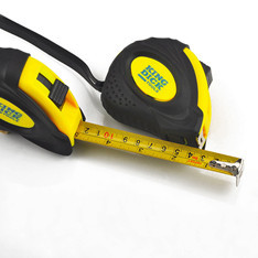150cm promotional cloth sewing black custom fabric tape measure with your customized logo