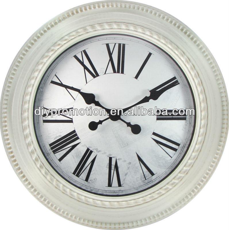 Esfera del reloj personalizado diferentes tipos de relojes - Tipos de relojes ...
