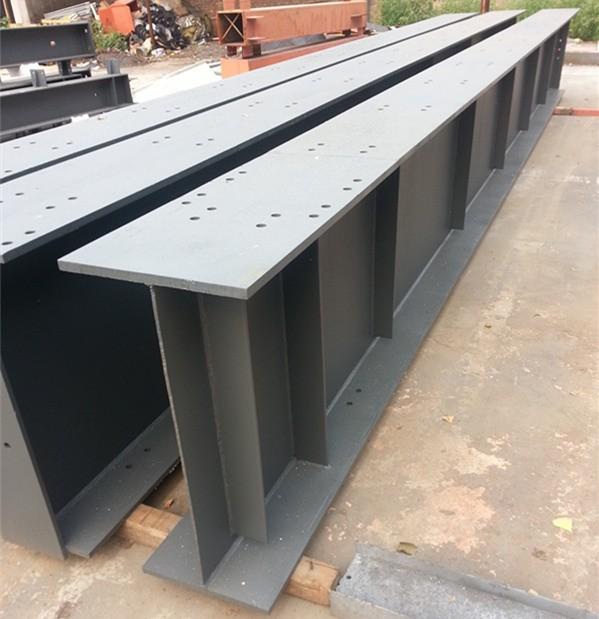 H section steel column pile buy