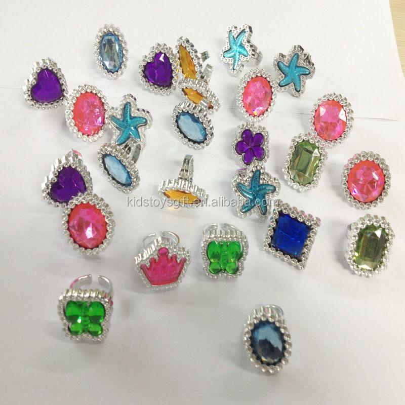 Buy Diamond Stone