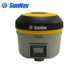 SunNav Latest super small G10 GPS RTK