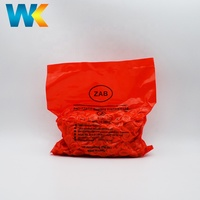 manufacturer high quality Antistatic latex finger cots