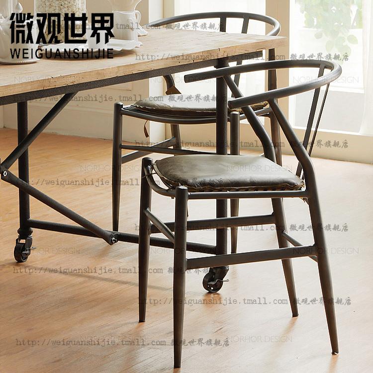 dachboden american country die alten industriellen stil. Black Bedroom Furniture Sets. Home Design Ideas