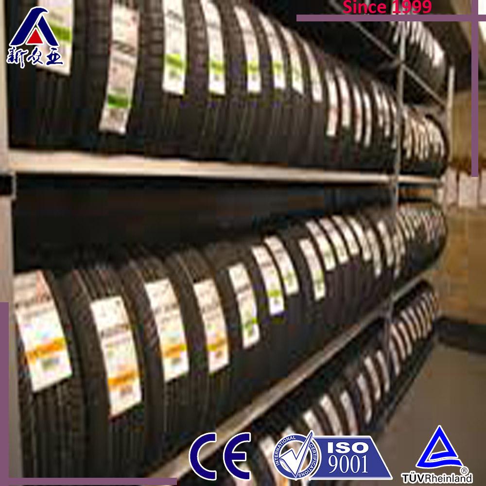 porte en locations rayonnages france our de the products rack porteco tire shelf pneus